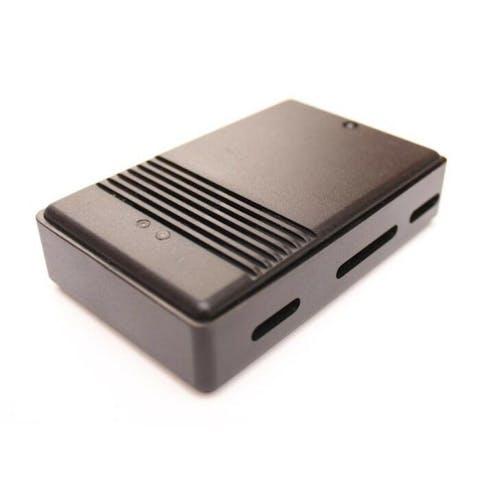 Behuizing voor de PROCON GSM module