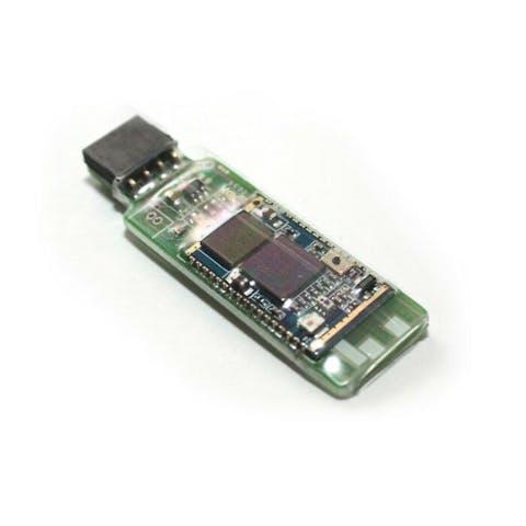 Bluetooth adapter voor PROCON GSM module
