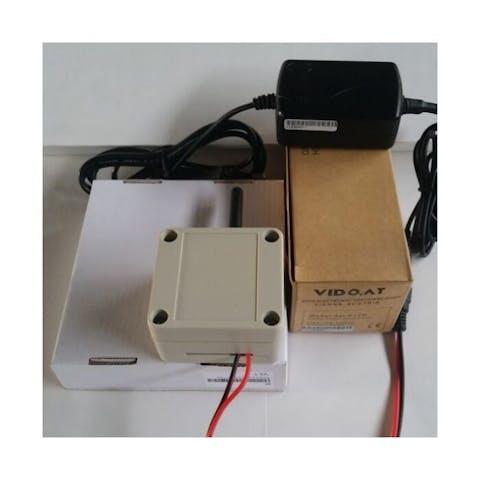 GSM Module MultiOne
